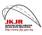 Jabatan Keselamatan Jalan Raya Malaysia