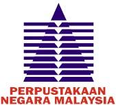 Perpustakaan Negara Malaysia